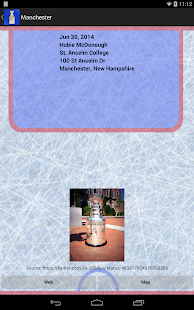 Wheres The Cup- screenshot thumbnail
