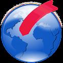 WinMOS®300 logo