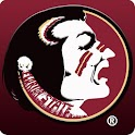 FSU Seminoles Live Clock icon