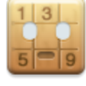 Ding-Dong-Sudoku icon