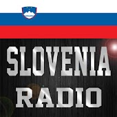 Slovenia Radio Stations