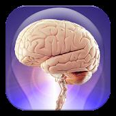 Asah Otak Anak Cerdas