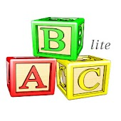 ABC Alphabet Song Sounds lite