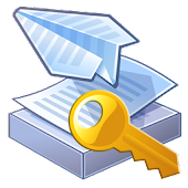 PrinterShare™ Premium Key icon