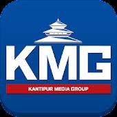 Kantipur (KMG)