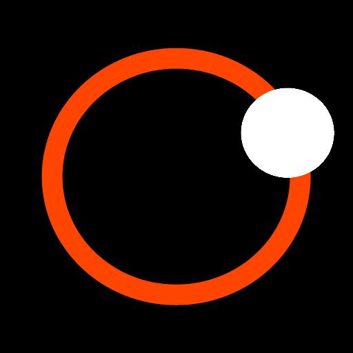 Time.ME: 簡單計時 工具 App LOGO-APP開箱王