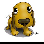 Meu Amigo Cão (Guia de Raças)