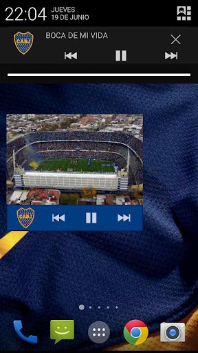 Xeneize Boca Juniors