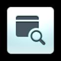 ウルトラ統合検索 icon