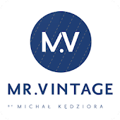 Mr.Vintage