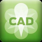 Juniper CAD App
