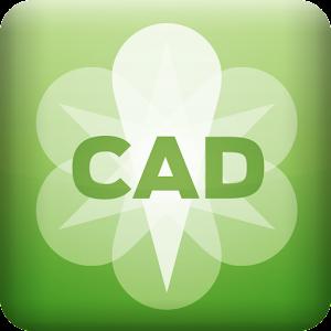 Download Juniper Cad App Apk On Pc Download Android Apk