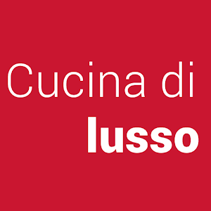 cucina di lusso - Android Apps on Google Play