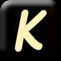 Kireo-san icon