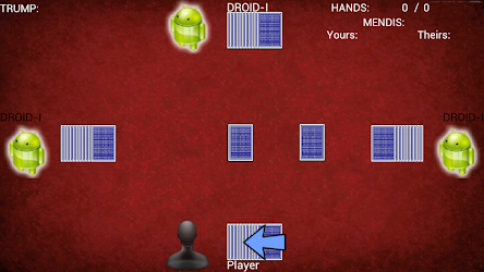Mendicot APK Download – Free Card GAME for Android 2