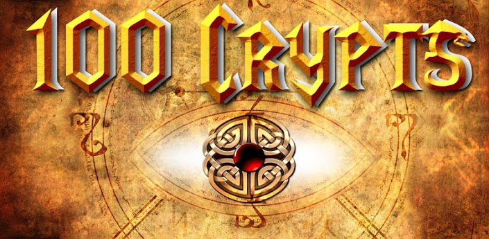 100-crypts-walkthrough