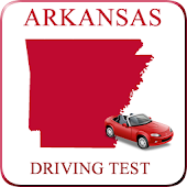 Arkansas Basic Driving Test
