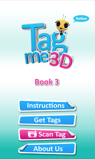 Tagme3D IT Book3