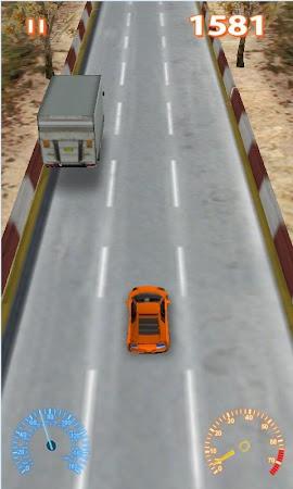 SpeedCar 1.2.6 screenshot 207552