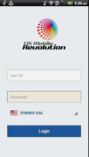 CIS Mobile Revolution