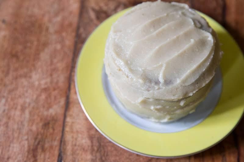 Best Cake Recipes Low Sugar: 10 Best Low Sugar No Fat Cake Recipes
