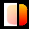 Snap Pad Free - Memo, Doodling icon
