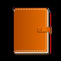 わたしの家計簿 icon