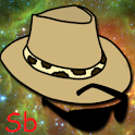 Dross SoundBoard icon