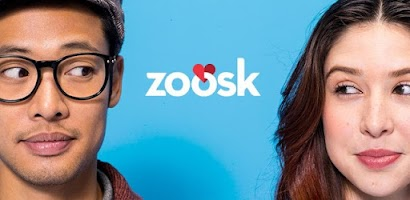 Zoosk dating free trial