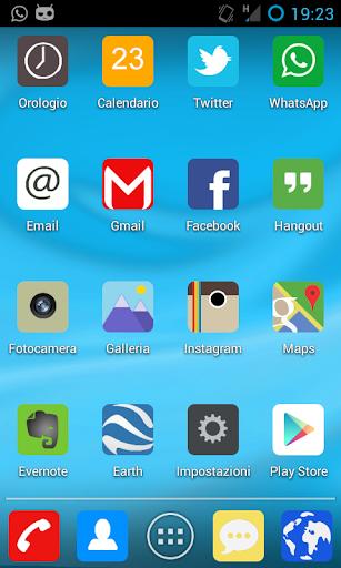 【免費個人化App】Basic UI-APP點子