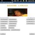 Divine Lyrics icon