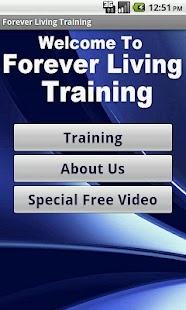 免費商業App|永久業務|阿達玩APP