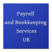 PAYROLL SERVICES UK LTD