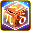 Download Equations: The Puzzle APK