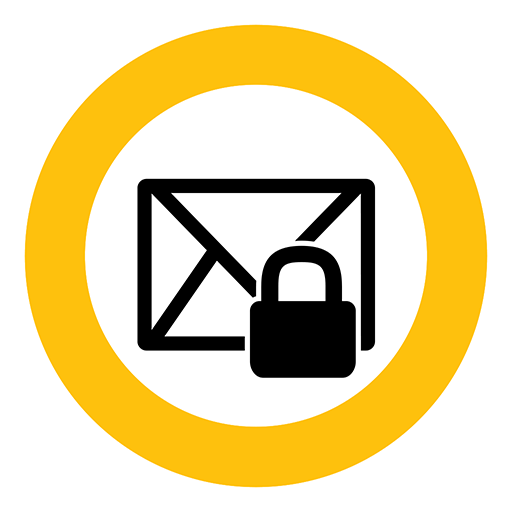 Symantec Work Mail app (apk) free download for Android/PC/Windows