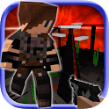 Skyblock Isle X Survival Games icon
