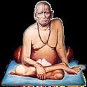 Swamipath icon