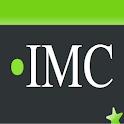 Cálculo do IMC logo
