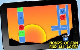 Screenshot of Red Wrecker