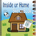 Coloring Book(home) icon