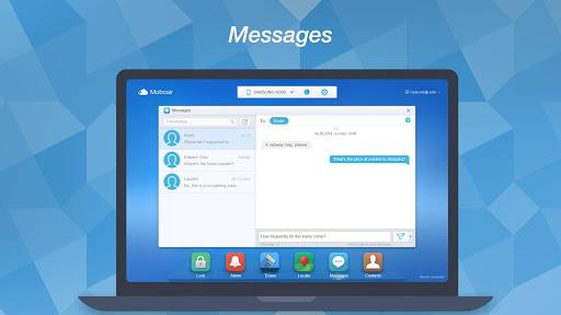 【免費生產應用App】MoboAir&Device Manager-APP點子
