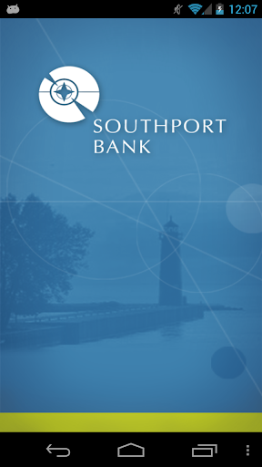 Southport Bank Mobile Banking