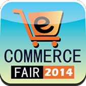 e-Commerce Fair 2014