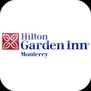 Image Result For Hilton Garden Inn Monterey