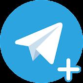 Telegram with Aniways