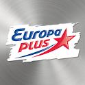 Europa Plus icon
