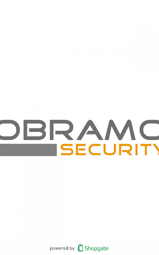 OBRAMO Security