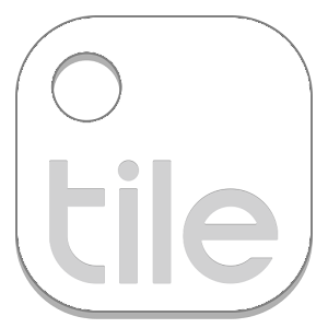Tile Android Apps On Google Play