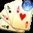 Truco Online Beta logo