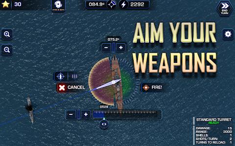 Battle Fleet 2 v1.131